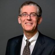 Robert Schuddeboom