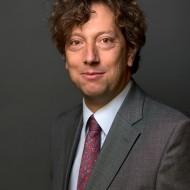 Pieter Jan Kleiweg De Zwaan