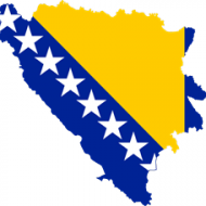 Bosnia-H