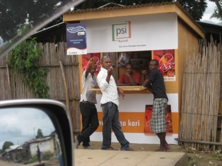 Burundi 2