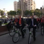 Dutch Consul General Mumbai
