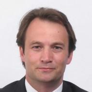 Geoffrey van Leeuwen