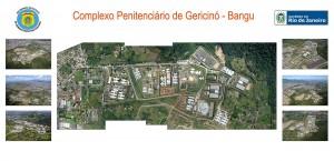 Copyright SEAP Rio de Janeiro
