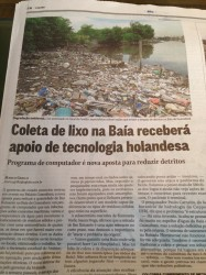 Brazilie Blog 4