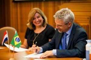 Blog Brazilie 2