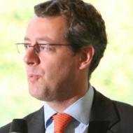 Paul van Oostveen