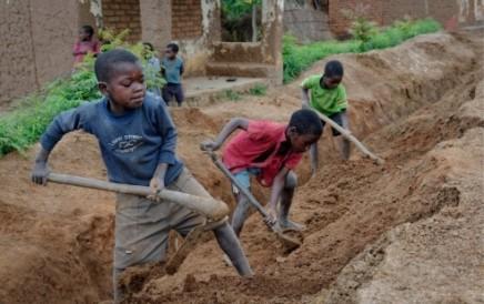 Blog CDP Sneller Zimbabwe