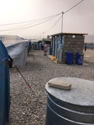Refugee-camp-Arbat
