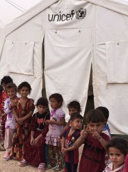 children-in-the-camp