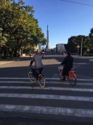 Cycling-Masterclass-1