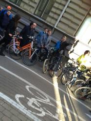 Cycling-Masterclass-3