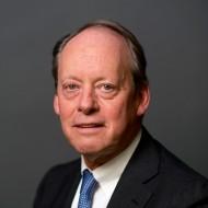Harry Molenaar