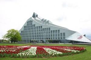 Letland2