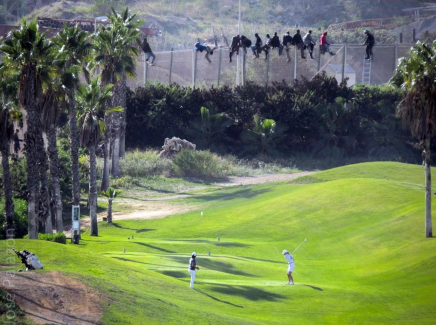 Golfbaan Melilla_Fotor-web