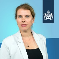 Alexandra Valkenburg