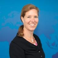 Nathalie Jaarsma